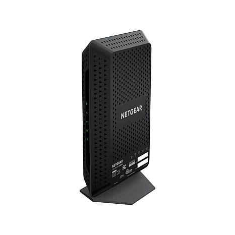 Modem Speedy netgear docsis 3 0 high speed cable modem 8203079 hsn