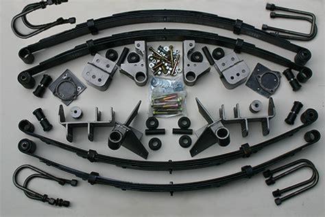 geo tracker engine swap kit, geo, free engine image for