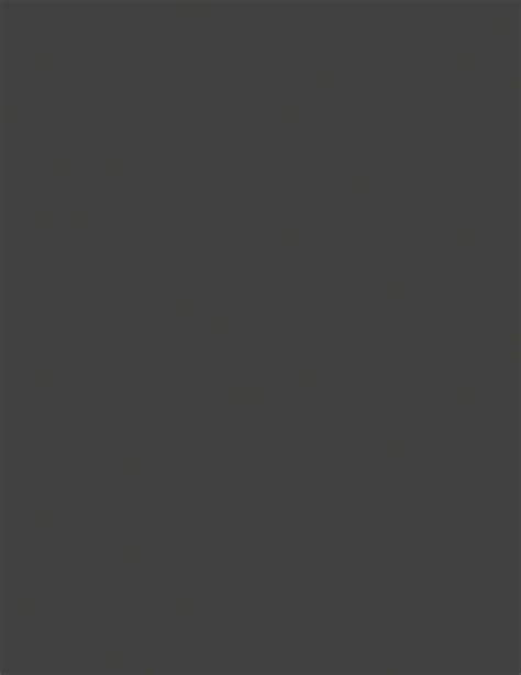 color gris gris decoraci 211 n masglo