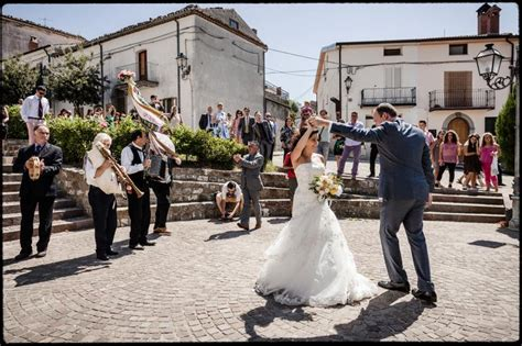 Italian Wedding by Traditional Italian Wedding Easyday
