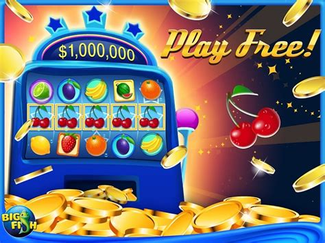 How To Win Big Money At The Casino - play big fish casino gt online games big fish