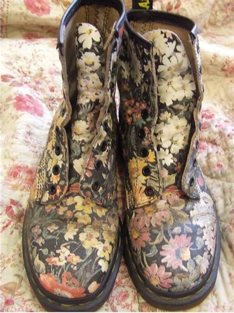 decoupage boots 389 best images about bohemian chic on