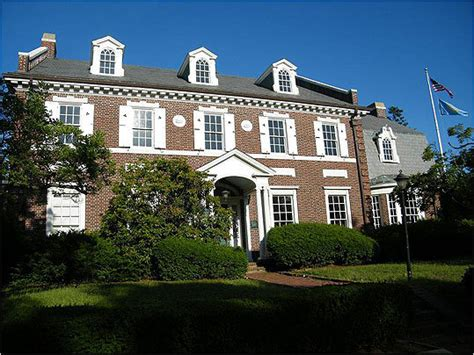 hope house boston a look inside the curley house boston com
