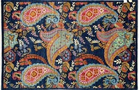 cheap tribal rugs tribal rugs 8u00271 x 9u002711 afghan turkmen rug photo of tribal rugs salida co united