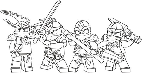 lego coloring pages lego coloring pages chima