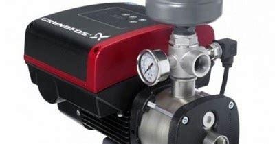 Pompa Air Berbagai Merk Daftar Harga Mesin Pompa Air Semua Merk Terbaru