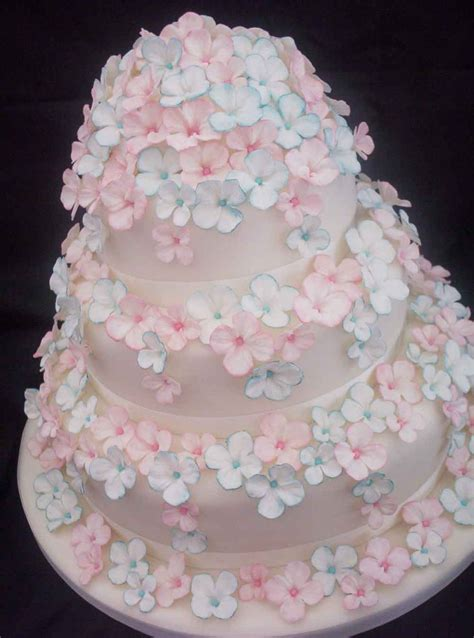 Traditional Wedding Cake Designs by Traditional Wedding Cakes Cakes By Design