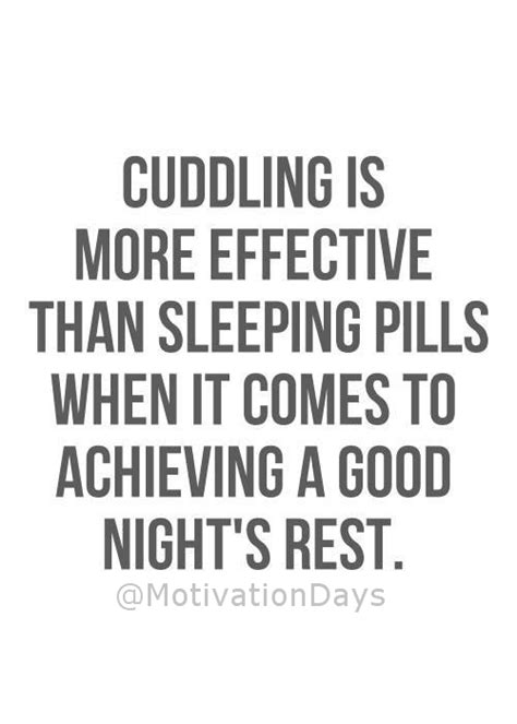 cuddle quotes cuddling quotes and sayings quotesgram