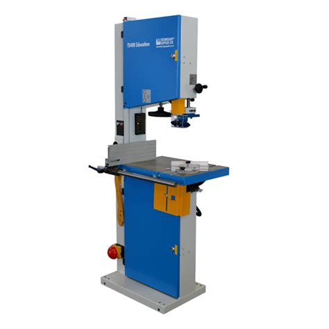 used woodworking machinery germany woodworking machinery used germany