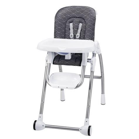 High Chair Recall by 100 Cosco High Chair Recall 100 Eddie Bauer Wooden