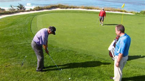 mark o meara swing mark o meara golf swing 28 images mark o meara