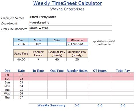 A Collection Free Excel Templates For Your Daily Use Download Now Excel Calculator Template
