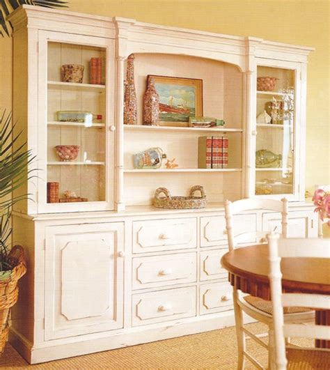 Cottage Style Furniture Cheap by Cottage Furniture Excellent Best Ideas About Cottage