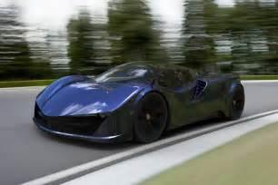 pagani new car speedo car ardalan farboud s pagani sei concept new cars