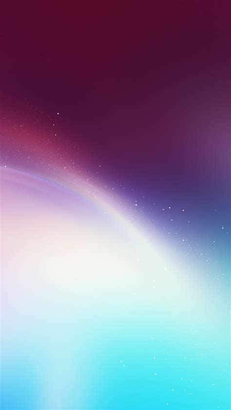 cute cool iphone  wallpapers backgrounds