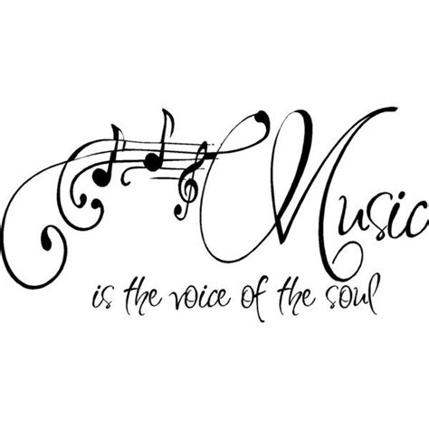 is the voice of the soul pictures photos and