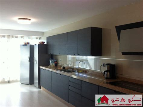 Location Appartement Meuble by Location Appartement Meuble Oran Immobilier Algerie