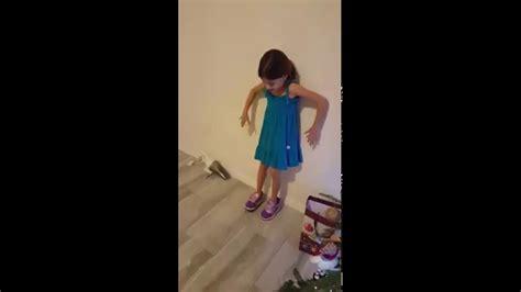 imagenes para niños de zapatos c 243 mo aprender a usar los zapatos con ruedas youtube