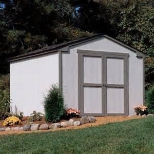 25 unique contemporary storage sheds pixelmari