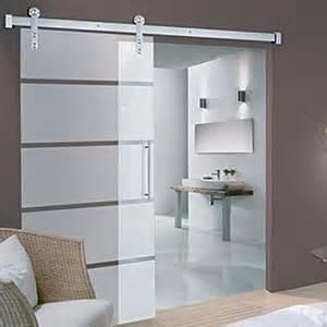 glasschiebetã ren badezimmer glasschiebet 252 ren keine kompromisse zwischen funktion und design