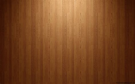 wood pannel wood panels wallpaper 963965