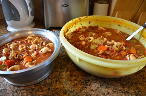 gracehill bed and breakfast gracehill bed and breakfast tortellini sausage soup