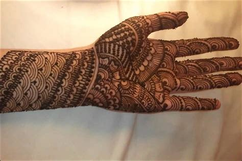 eid mehndi designs 61 best mehndi designs for eid in 2016 17