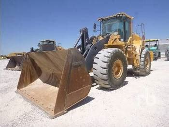 construction machinery  sale buy  vehicles  truck