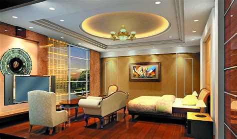 ceiling decorations for bedroom 3d dining room decoration gray suspended ceiling download 3d house