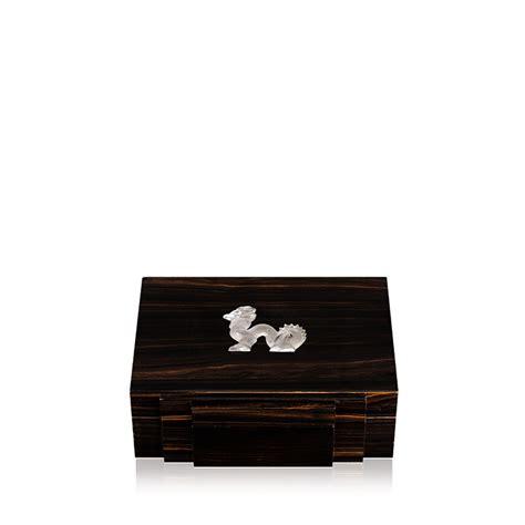 coffret rene clair boite a bijoux lalique