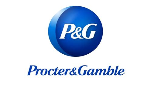 Procter And Gamble Mba Leadership Program by P G Appoints New Marketing Director For Its Northern