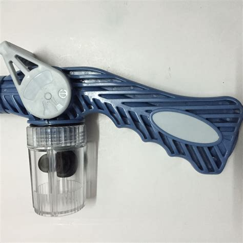 Ez Jet Water Cannon Lelong ez jet water cannon gun spray for w end 8 28 2019 12 43 am