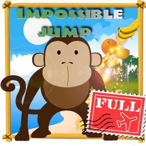wrestle jump full version apk impossible jump full apk v1 1 0 android 4ndrogame