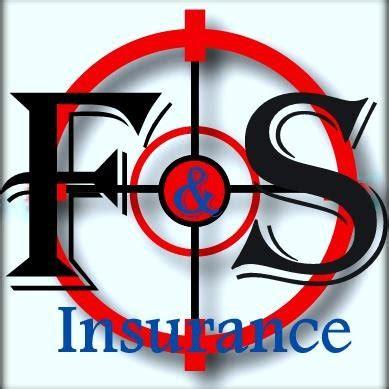f and k f s insurance fsinsurance01 twitter