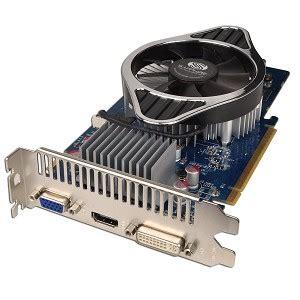Vga Card Hd 4850 Evertek Wholesale Computer Parts Sapphire Radeon Hd 4850