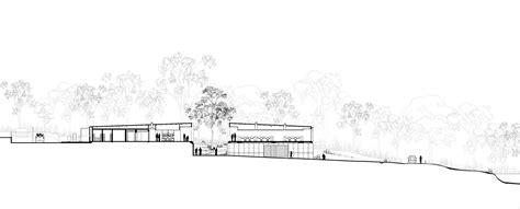 media section of website gallery of australian plant bank bvn donovan hill 7