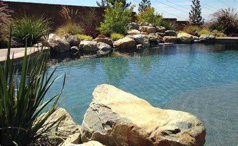 Backyard Pools In Sacramento Ca Swimming Pools Gallery Of Sacramento California Swimming