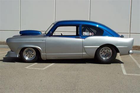 custom kaiser 1952 kaiser custom coupe 186900