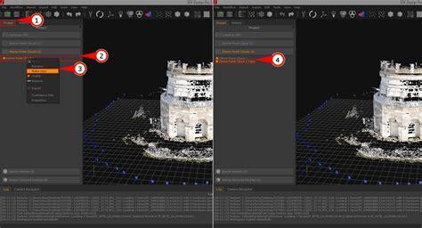 Wordpress Zephyr Tutorial | tutorial mutiple workspace objects management 3dflow