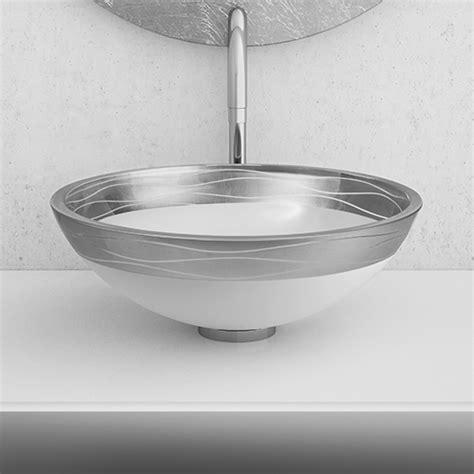 Onda Exclusive Sb04 Shower Bar onda glass design
