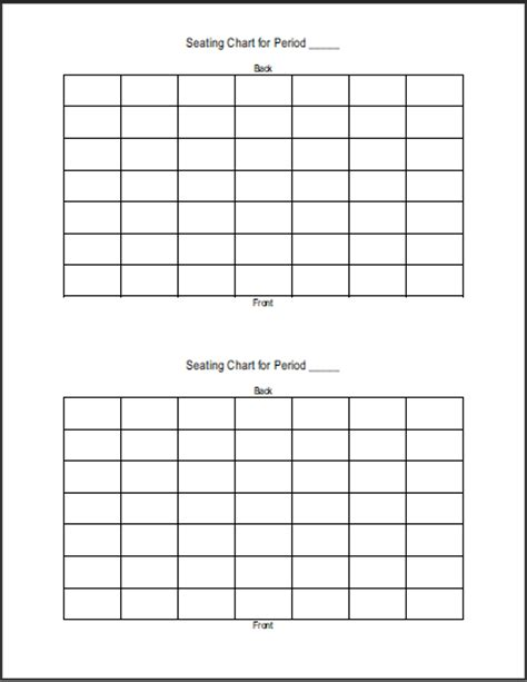 free graphs and charts templates free printable blank charts and graphs