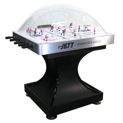 carrom hockey table for sale hockey tables