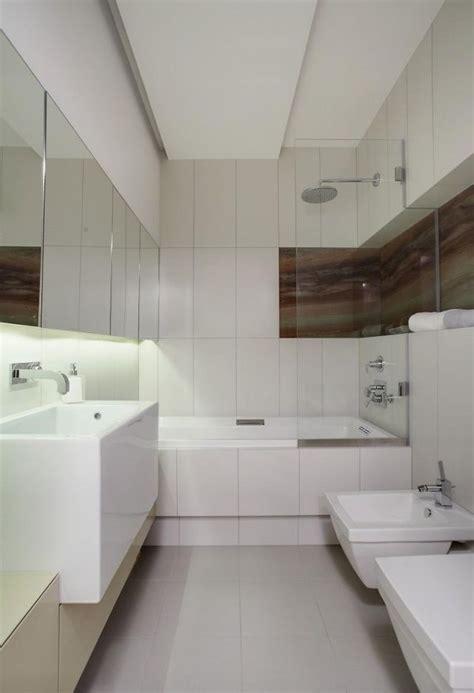 Badewanne Glaswand by Kleines Bad Einrcihten Wei 223 Badewanne Dusche Glaswand