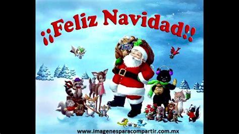 imagenes hermosas de navidad image gallery imagenes bonitas de navidad