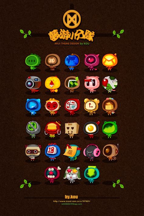 miui themes app english 23 best images about miui on pinterest app design icons