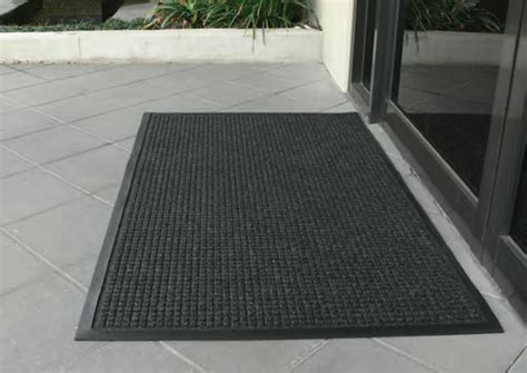 Commercial Entry Mats by Amco Entrance Door Mats Matting Commercial Coir Door Entrymaster E03