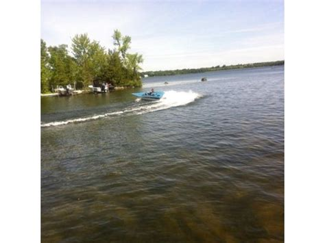 fan boat for sale ontario 1987 other funjet for sale in toronto on canada