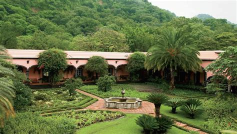 imagenes de jardines en haciendas haciendas de m 233 xico datos curiosos sobre las haciendas en