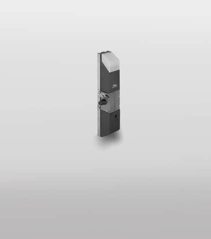 portoni sezionali ditec automazioni porte basculanti e portoni sezionali ditec