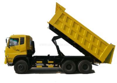 Mainan Mobil Tumbling Tip Lorry derli kamyon kiralama kiral箟k derli kamyon